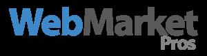 Web Market Pros